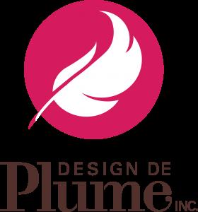 Design de Plume Inc.