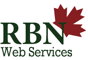 RBN Web Services