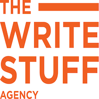 The Write Stuff Agency