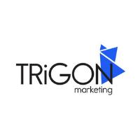 Trigon Marketing