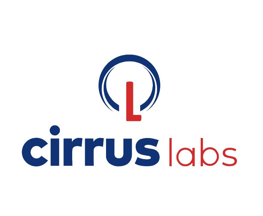 CirrusLabs North
