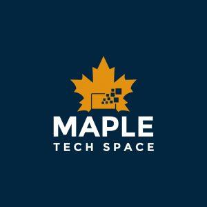 Best website development company in Toronto