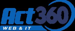 ACT360 Web & IT Inc