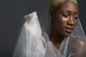 Digital Main Street ShopHERE Program powered by Google Graduate, A Brides Secret