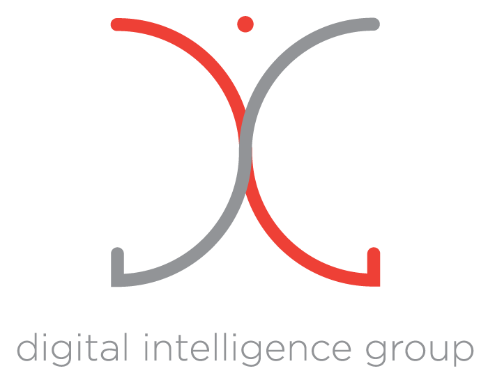 Digital Intelligence Group