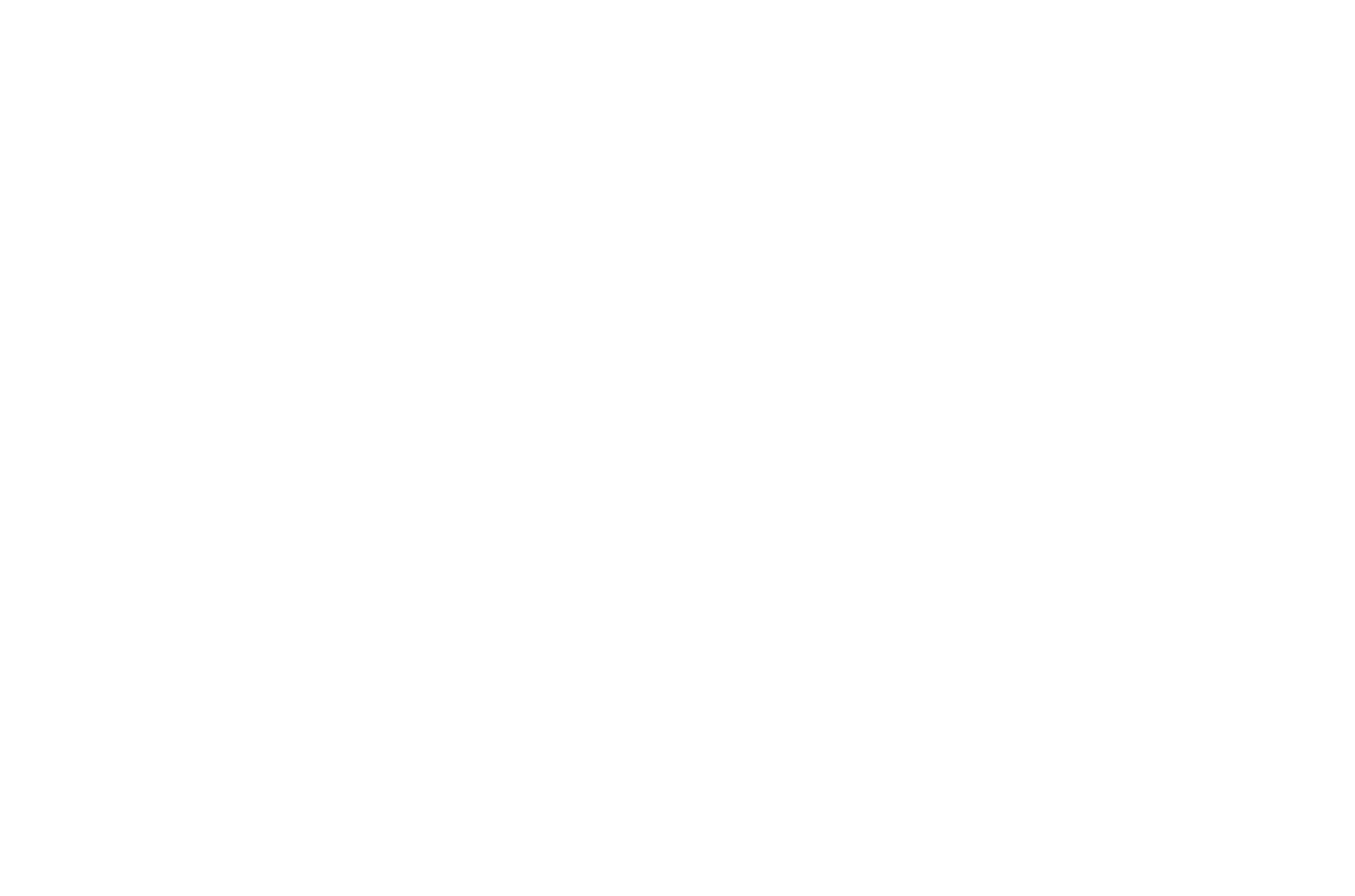Giant Shoe Creative Agency