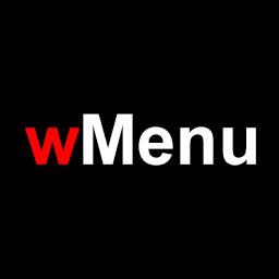 wMenu Canada Ltd