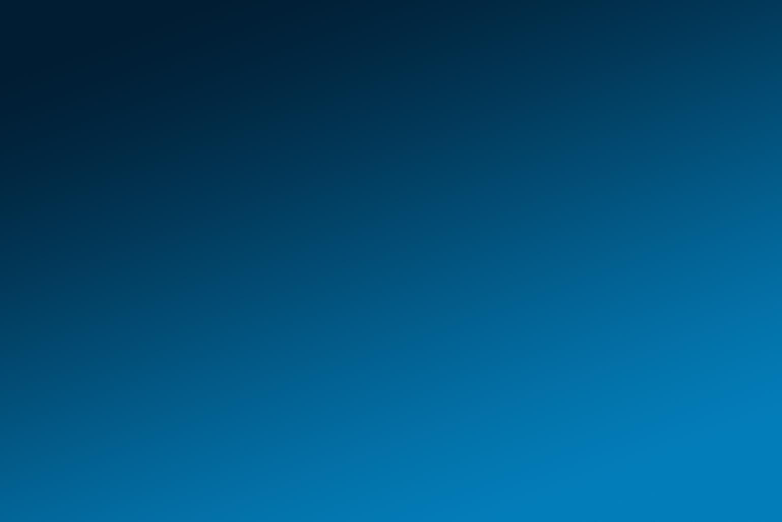 DANIMA Creative Group