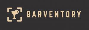 Barventory Corp