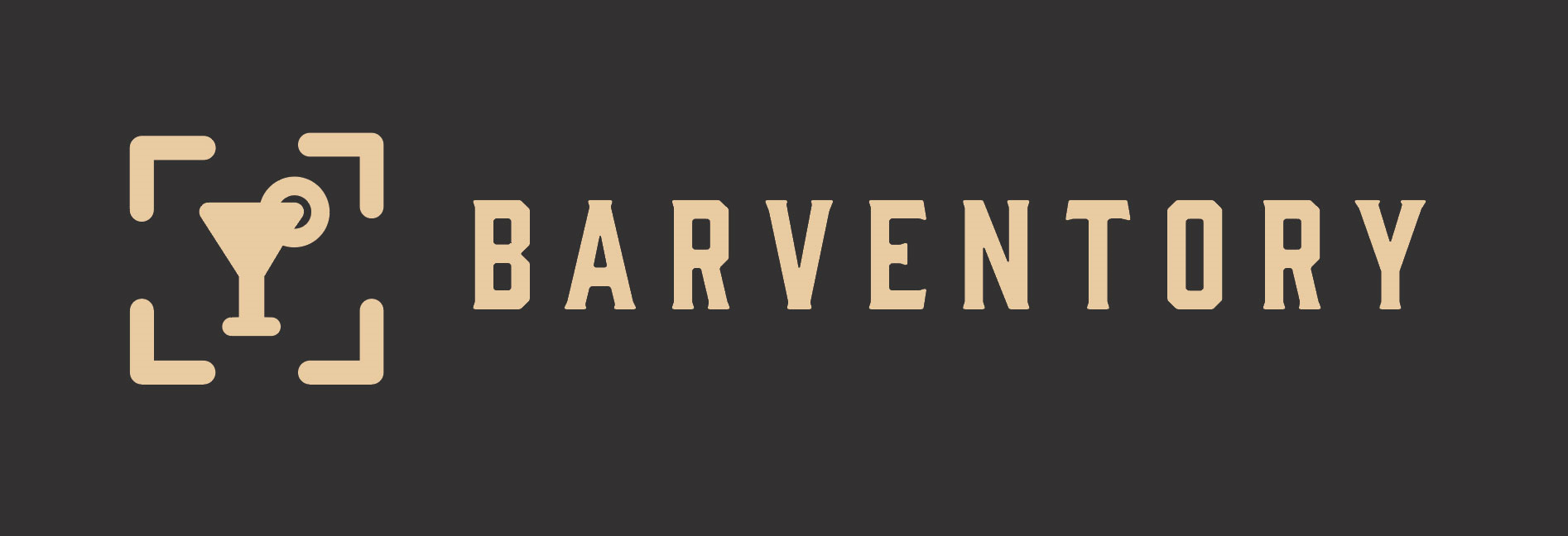 Barventory Corp