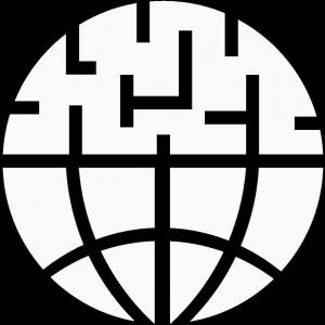 Omnius Web Development