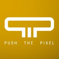 Push the Pixel