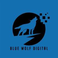 Blue Wolf Digital