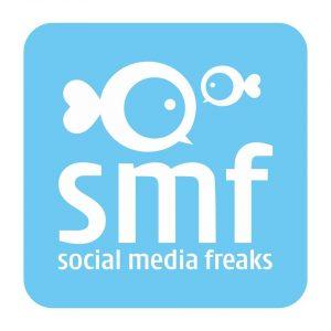 Social Media Freaks
