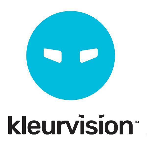 Kleurvision Inc.