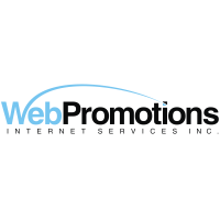 WebPromotions Internet Services Inc.