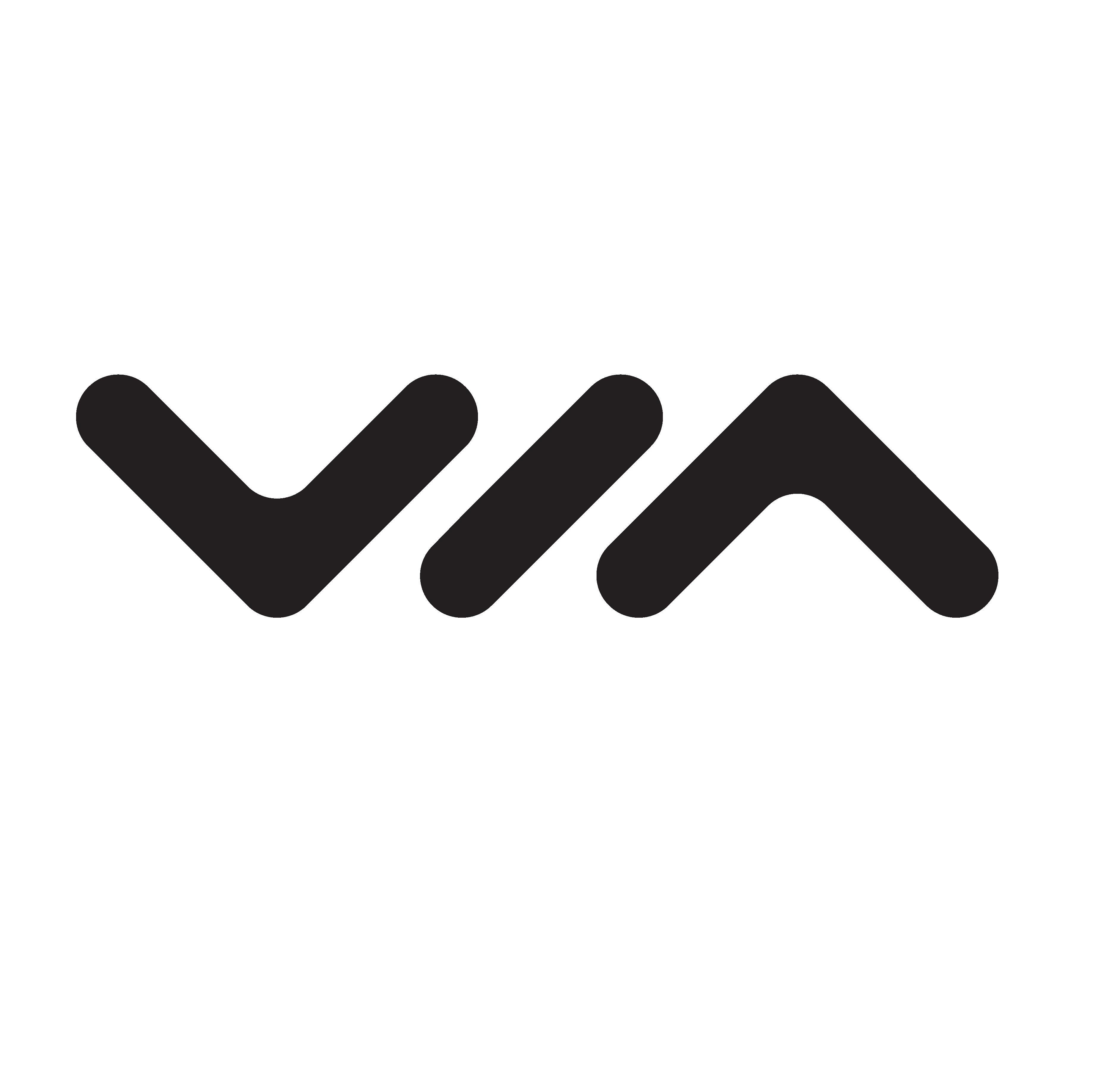 Vellgus Inc