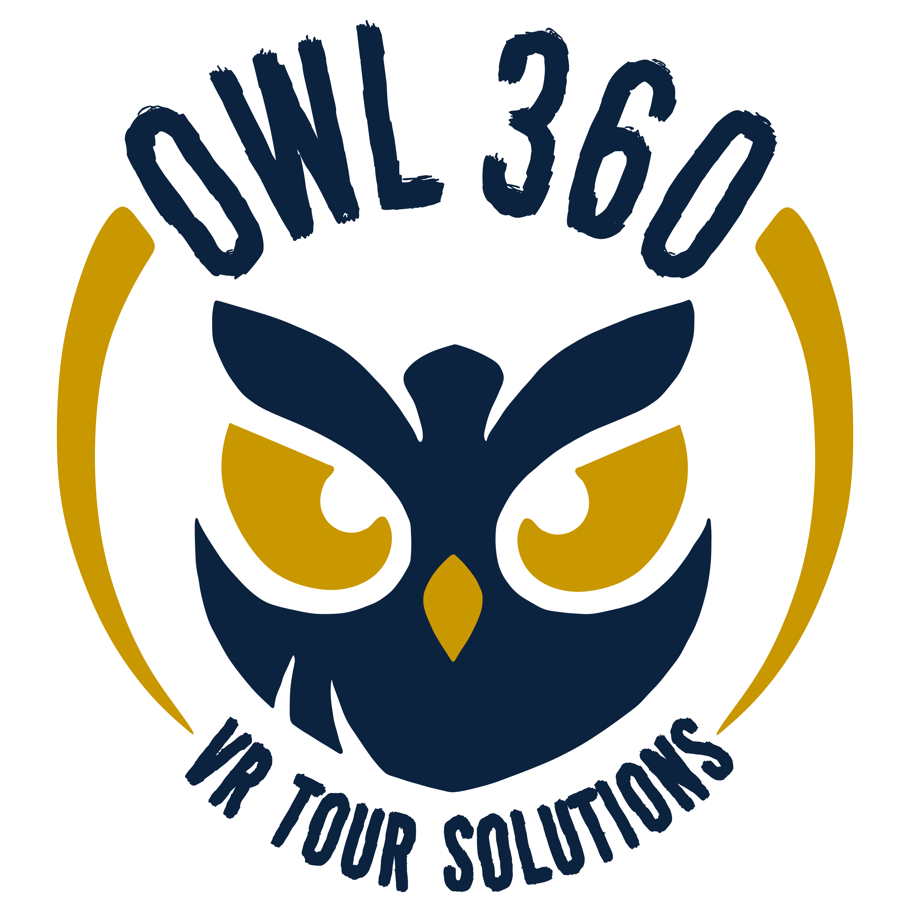 Owl 360 VR Tour Solutions