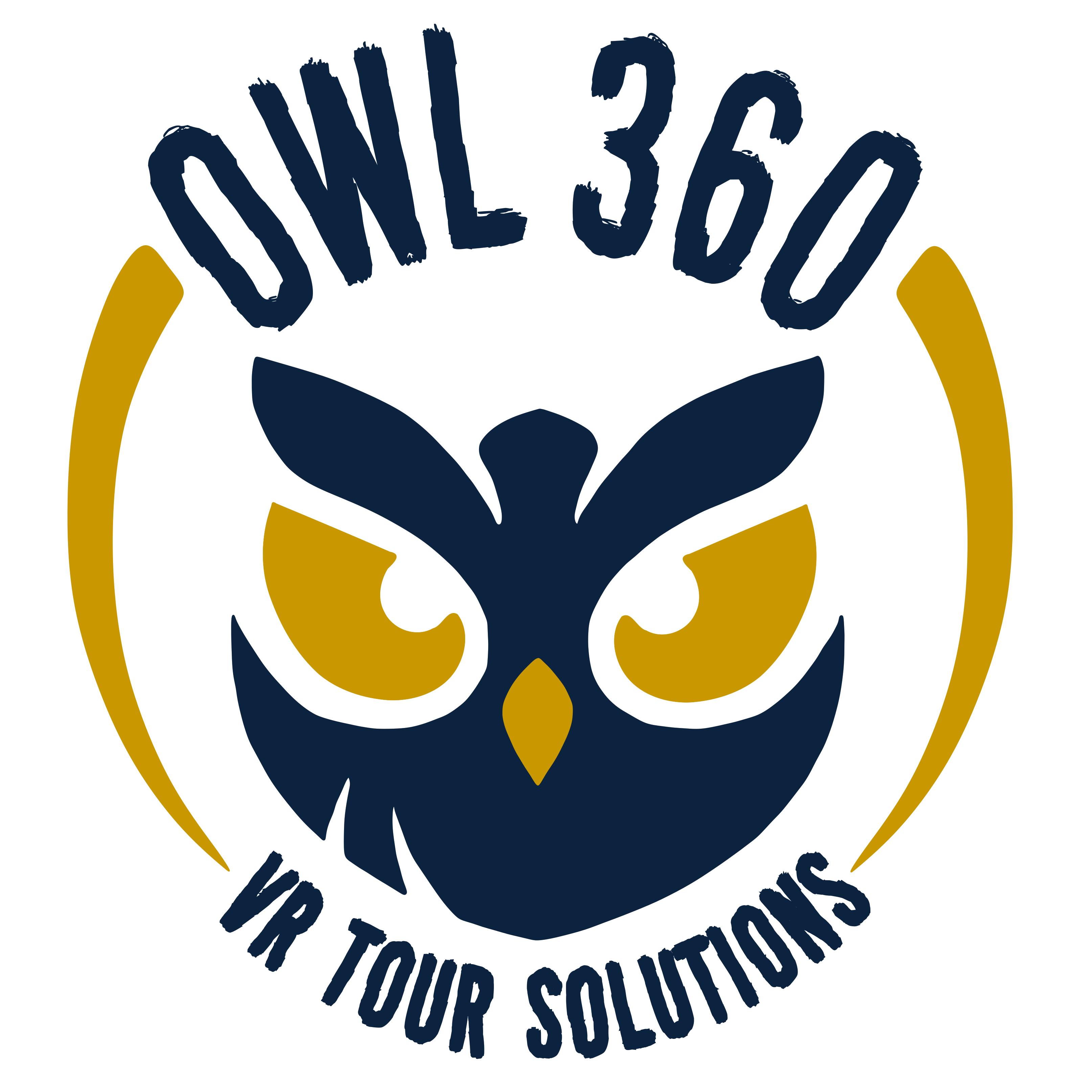 Owl 360 VR Tour Solutions