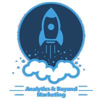 Analytics & Beyond Marketing