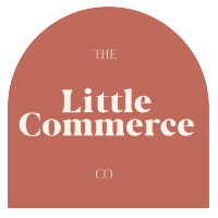 The Little Commerce Company
