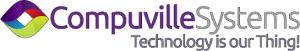 Compuville Systems