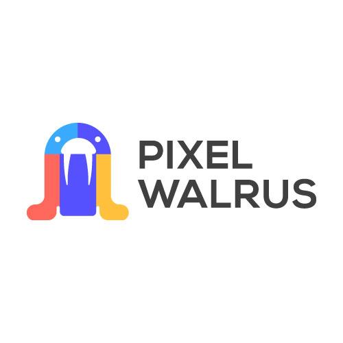 Pixel Walrus Inc.