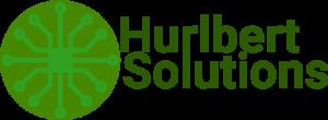 Hurlbert Solutions