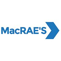 MacRAE'S Digital Marketing