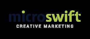 Microswift