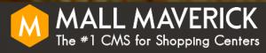 Mall Maverick