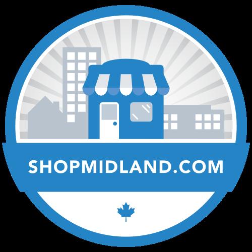 ShopCity.com Inc. (ShopMidland.com)