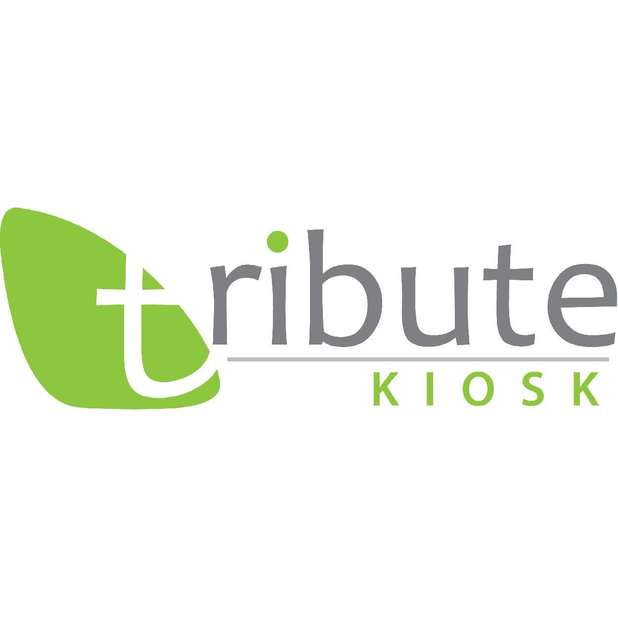 Tribute Kiosk Inc