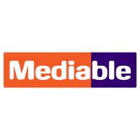 Mediable