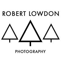 Robert Lowdon Photography