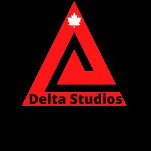 Delta Studios