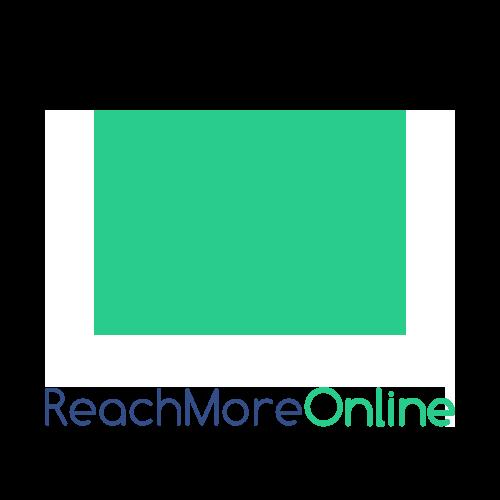 ReachMoreOnline