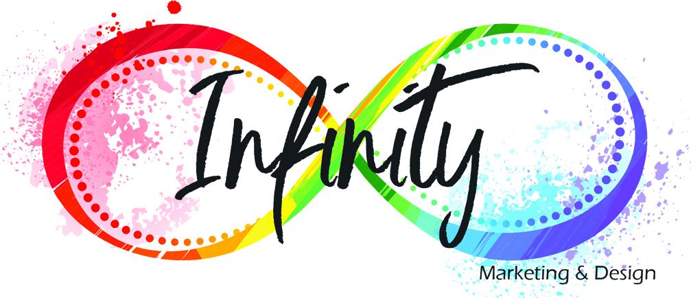Infinity Marketing & Design