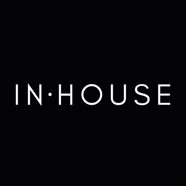 InHouse Marketing