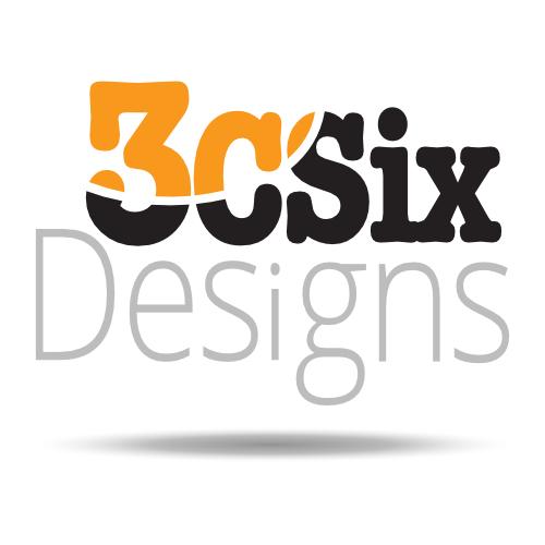 3CSix Designs