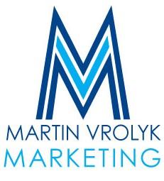 Martin Vrolyk Marketing