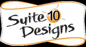 Suite 10 Designs