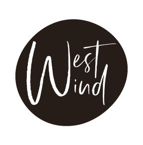 Digital Main Street ShopHERE Program powered by Google Graduate, West Wind Coffee