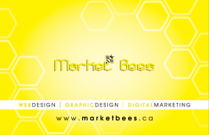Market Bees