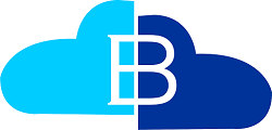 BCLOUD Technology