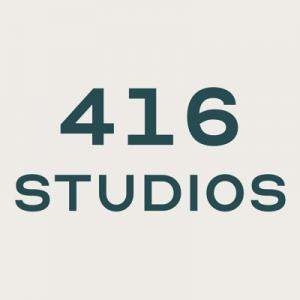 416 Studios