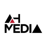 AH Media