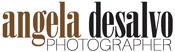 Angela DeSalvo Photographer