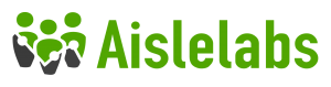 Aislelabs Inc