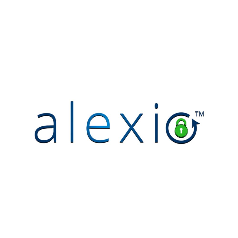 Alexio Corporation